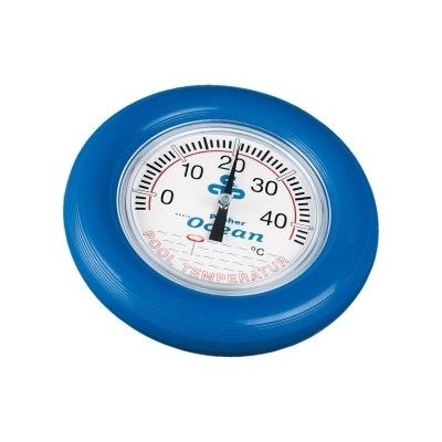 Ocean Poolthermometer
