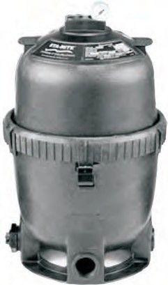 System 2 Kartuschenfilter Starite PLM100
