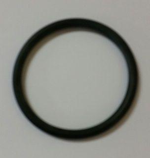 """o-Ring 63mm/2"""""""