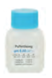 Pufferlösung pH9