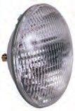 Halogen Ersatzlampe / Ersatzbirne 300W/12V