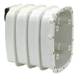 Astral ABS Einbausatz ABS JET Sprint DS für Beton- und Folienbecken