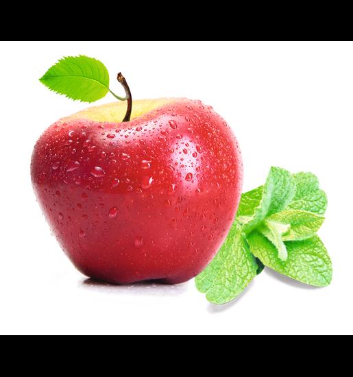 Sauna-Duftkonzentrat Apfelminze