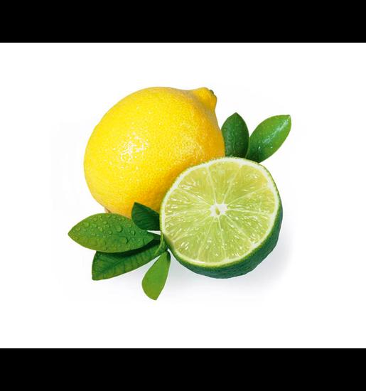 Sauna-Duftkonzentrat Citrus Limone