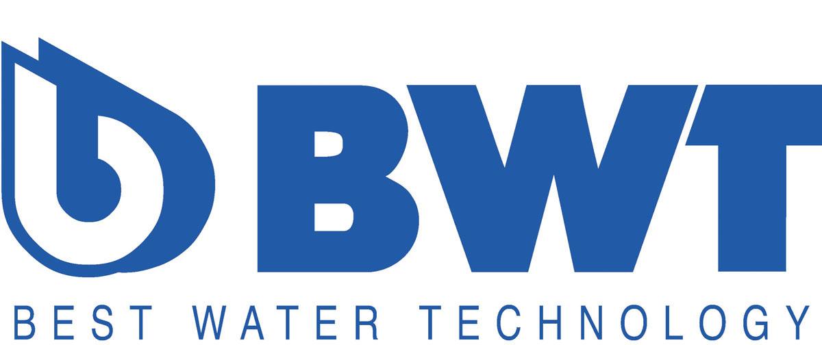 BWT Aquatron