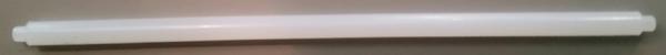 Stab für Skimmerwehr für Skimmer V4A