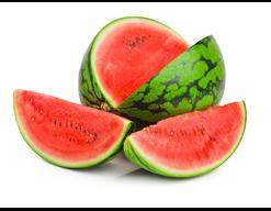 Sauna-Duftkonzentrat Wassermelone