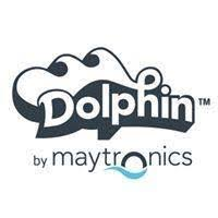 Maytronics Dolphin