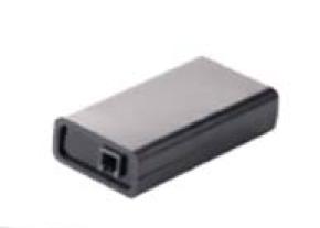 RS485 Converter RS485 für Saunasteuerung Pro D