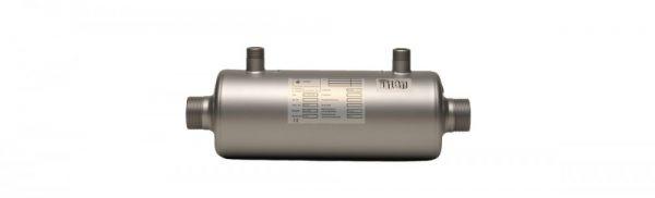 Titan-Heizungswärmetauscher TWT 35