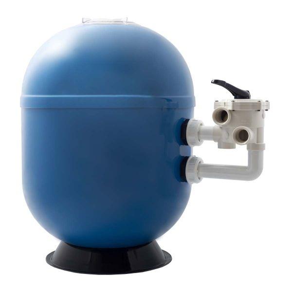 Polyester Filter VIENNA II laminiert d400