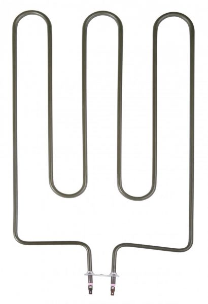 Heizstab für Saunaofen Heizelement MN115 1150 W