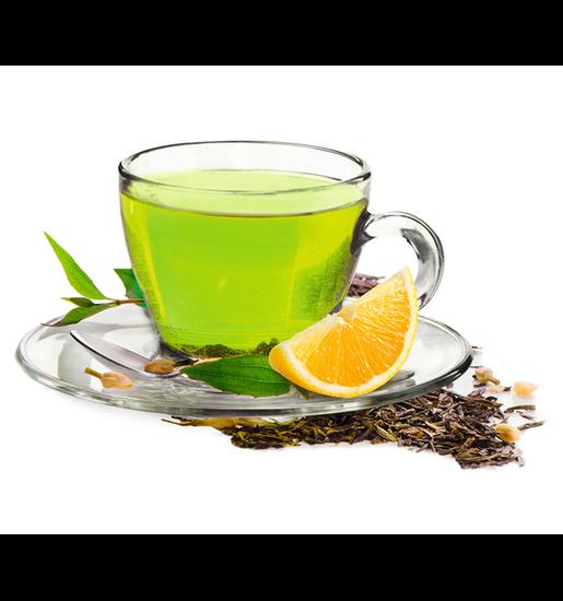 Sauna-Duftkonzentrat Grüner Tee