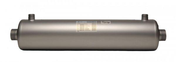 Titan-Heizungswärmetauscher TWT 93